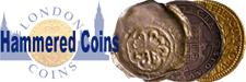 Sell your Hammered Coins