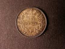 London Coins : A124 : Lot 923 : Sixpence 1862 ESC 1711 UNC and beautifully toned, the obverse with a slightly weak strike,  ...