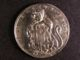 London Coins : A127 : Lot 615 : Oliver Cromwell, Lord Protector 1653 by T Simon, silver, obv. bust left, rev. Lion d...