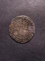 London Coins : A129 : Lot 1054 : Groat Elizabeth I Second Issue No Rose or Date S.2556 mintmark Cross Crosslet VF