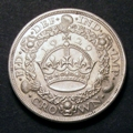 London Coins : A129 : Lot 1238 : Crown 1929 ESC 369 NEF with some light contact marks
