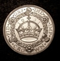 London Coins : A131 : Lot 1144 : Crown 1931 ESC 371 NEF