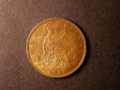 London Coins : A131 : Lot 1659 : Penny 1888 Freeman 126 dies 12+N with the fields prooflike, possibly a Proof striking, UNC w...