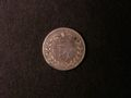 London Coins : A131 : Lot 1992 : Threepence 1846 ESC 2056 Near Fine, Very Rare and seldom offered for sale in any grade