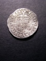 London Coins : A131 : Lot 970 : Groat Henry VIII First Coinage 1509-1526, Portrait of Henry VII, London Mint, mintmark P...