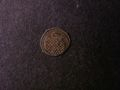 London Coins : A131 : Lot 991 : Halfpenny James I Third Coinage S.2673 no mintmark GVF