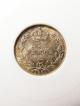London Coins : A135 : Lot 1086 : Sixpence 1901 NGC MS65