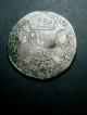 London Coins : A136 : Lot 1074 : Spanish Netherlands Brabant Ecu 1557 Antwerp Fine