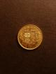 London Coins : A139 : Lot 1198 : Canada Five Dollars Gold 1912 KM#26 GEF with some contact marks