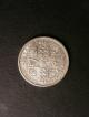 London Coins : A139 : Lot 1767 : Florin 1849 ESC 802 AU/GEF