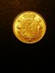 London Coins : A139 : Lot 620 : Sovereign 1835 5 over 3 CGS Variety 02 a clear overstrike CGS EF 65 (Cataloguer's note: Unre...