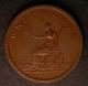 London Coins : A140 : Lot 2025 : Halfpenny 1806 Bronzed Proof Peck 1370 KH42 nFDC with a few tiny spots