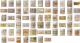 London Coins : A140 : Lot 763 : World in 5 albums mostly recent issues in mixed grades including several Specimen issues from the Of...