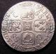 London Coins : A140 : Lot 881 : Shilling 1723 SSC C over SS ESC 1176A CGS EF 65