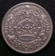 London Coins : A142 : Lot 2065 : Crown 1928 ESC 368 Good Fine