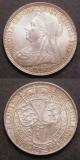 London Coins : A142 : Lot 2206 : Florins 1901 and 1916 EF or better