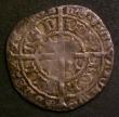 London Coins : A143 : Lot 1085 : Scotland Robert II Groat S.5131 Fine