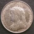 London Coins : A143 : Lot 902 : Cyprus 4-1/2 Piastres 1901 KM#4 EF/GEF nicely toned rare in this high grade
