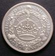 London Coins : A145 : Lot 1413 : Crown 1927 Proof ESC 367 UNC and lustrous with a few light contact marks