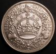 London Coins : A145 : Lot 1419 : Crown 1930 ESC 370 GVF
