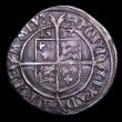 London Coins : A153 : Lot 2014 : Sixpence Elizabeth I 1567 S.2562 mintmark Lion, we note all other examples we have handled of this d...