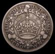 London Coins : A153 : Lot 2659 : Crown 1927 Proof ESC 367 VG