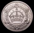 London Coins : A153 : Lot 2675 : Crown 1931 ESC 371 EF