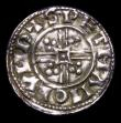 London Coins : A154 : Lot 1656 : Penny Edward the Confessor Trefoil Quadilateral type, London Mint, moneyer Swetman S.1174 North 817 ...