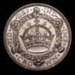 London Coins : A155 : Lot 788 : Crown 1931 ESC 371 Good Fine