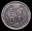 London Coins : A156 : Lot 2642 : Shilling 1818 ESC 1234 GVF/VF