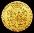 London Coins : A157 : Lot 2205 : Guinea 1779 S.3728 NVF