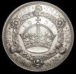 London Coins : A158 : Lot 1861 : Crown 1933 ESC 373 VF or better with some contact marks
