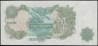 London Coins : A161 : Lot 79 : One Pound Page B321, exceptionally scarce first run REPLACEMENT note M01W 084050, issued 1970, (Pick...