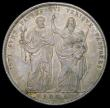 London Coins : A165 : Lot 3704 : Italian States - Papal States Scudo 1830 I-ROMA KM#1310 VF or better and with a pleasing tone