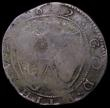 London Coins : A166 : Lot 1478 : Halfcrown Commonwealth 1652 an imitation weighing 12.13 grammes, Large figure 2 in date, centralized...