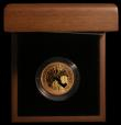 London Coins : A166 : Lot 849 : Two Pounds 2010 100th Anniversary of the Death of Florence Nightingale Gold Proof S.K26