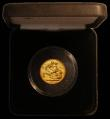 London Coins : A167 : Lot 134 : Sovereign 1890 G: of D:G: closer to crown S.3868B Fine, in a Jubilee Mint box with certificate