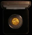 London Coins : A167 : Lot 135 : Sovereign 1893 Veiled Head Marsh 145 Fine/NVF in a Jubilee Mint box with certificate