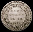 London Coins : A168 : Lot 2241 : One Shilling and Sixpence Bank Token 1811 ESC 969 EF