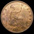 London Coins : A168 : Lot 2260 : Penny 1876H Freeman 89 dies 8+K Toned UNC or near so, Ex-London Coins Auction A142 1/9/2013 Lot 2693...