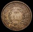 London Coins : A168 : Lot 923 : Shilling 19th Century Northamptonshire 1811 Peterborough - Peterborough Cathedral, Cole & Co. Da...
