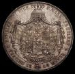 London Coins : A170 : Lot 1016 : German States - Prussia 1840A KM#425 EF with some contact marks, overall a very pleasing example enh...
