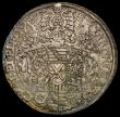 London Coins : A170 : Lot 1022 : German States - Saxony-Albertine Thaler 1583 MB#208 VF/Near VF a pleasing and even example, most exa...