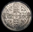 London Coins : A170 : Lot 1550 : Florin 1885 Longer arcs ESC 861, Bull 2909 Lustrous UNC, in an LCGS holder and graded LCGS 78