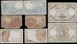 London Coins : A170 : Lot 2656 : Straits Settlements, Sarawak, British North Borneo, Malaya from an old collection (34) with examples...