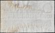 London Coins : A170 : Lot 52 : One Hundred Pounds Peppiatt First Period White Note B245 Unthreaded issue dated 18th June 1938 seria...