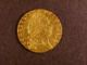 London Coins : A127 : Lot 1306 : Guinea 1791 S.3729 VF