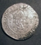 London Coins : A128 : Lot 1068 : Scotland Ryal 'Sword Dollar' 1567 S.5472 approaching EF with bold details, a most pleasing examp...