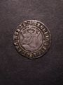 London Coins : A129 : Lot 1060 : Groat Henry VII Profile bust Regular issue S.2258 mintmark Cross Crosslet Fine/Good Fine with a flan...