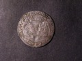 London Coins : A129 : Lot 1116 : Sixpence Philip and Mary 1554 S.2505 NVF and pleasing